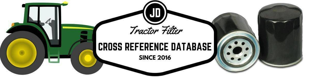FiltersforTractors.com